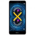 Huawei 6X 32 Go