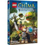Lego Chima - Saison 2 partie 1