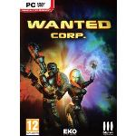 Wanted Corp sur PC