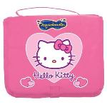 Tomy Valise aquadoodle Hello Kitty