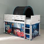 22 offres tente enfant cars comparez avant d 39 acheter. Black Bedroom Furniture Sets. Home Design Ideas