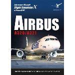Airbus A320/A321 add-on pour FS X sur PC