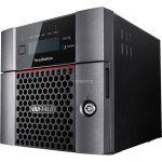 Buffalo TeraStation 5210DN - Serveur NAS 6 To