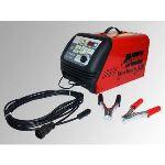 Telwin Startronic 330 - Chargeur de batterie 6/12/24V