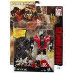 Hasbro Transformers Combiner Deluxe Skydive