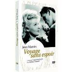 Voyage sans espoir - avec Jean Marais