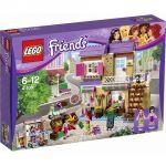 Lego 41108 - Friends : Le marché