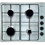Brandt TE1416 - Table de cuisson gaz 4 foyers