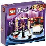 Lego 41001 - Friends : Mia et ses tours de magie