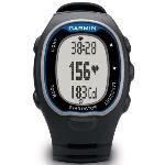 Garmin FR70 HRM - Montre de sport cardiofréquencemètre