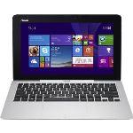 "Asus Transformer Book T200TA-CP003H - Tablette hybride 11,6"" sous Windows 8"
