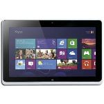 """Acer Iconia Tab W510-27602G06ass 64 Go - Tablette tactile 10,1"""" sur Windows 8 32 bits"""
