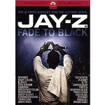 Jay-Z : Fade to black