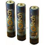 Otech 1K75X3 - Batterie pour téléphone sans fil