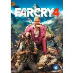 Far Cry 4 sur PS3