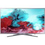 Samsung UE40K5600 - Téléviseur LED 101 cm