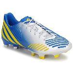 Adidas G65168 - Chaussures de foot Predator LZ TRX FG homme