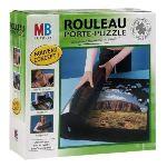 Mb puzzle Rouleau porte-puzzle