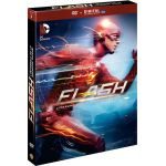 The Flash - Saison 1