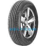 Nexen Pneu auto été : 165/65 R13 77T N'Blue Eco