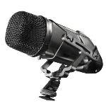 Walimex 18320 - Microphone pro stéréo