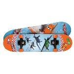 Mondo Skateboard Disney Planes