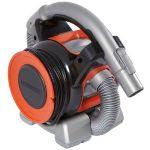 Black & Decker Dustbuster Flexi Auto PAD1200 - Aspirateur à main 12 V