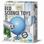 4M - Kidz Labs Eco sciences toys