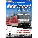 Glacier Express 2 sur PC