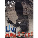 Dave Gahan : Live Monsters