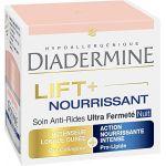 Diadermine Lift + nourissant - Anti-Rides Nuit 50 ml