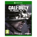 Call of Duty : Ghosts sur XBOX One