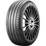 Pirelli 225/45 R18 95Y Cinturato P7 XL r-f MOE