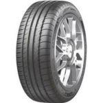 Michelin Pneu auto été : 315/30 R18 98Y Pilot Sport PS2
