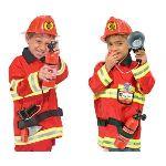 5 offres deguisement pompiers 5 ans economisez de l 39 argent comparer les prix. Black Bedroom Furniture Sets. Home Design Ideas