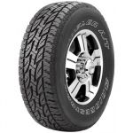 Bridgestone 215/80 R15 102S Dueler A/T 694 RBT M+S