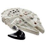 Revell 06727 - Maquette Star Wars : Millennium Falcon easy kit pocket