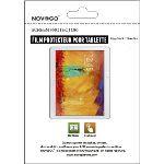 Novago 2 films Ultra-transparents de haute qualité pour Samsung Galaxy note 10.1'' Edition 2014 P600