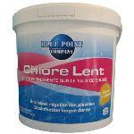 Proquiswim Galet chlore lent - 1 kg