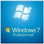 Microsoft Get Genuine Kit for Windows 7 Professional SP1 pour Windows