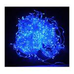 Homcom Guirlande lumineuse LED (50m)