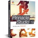 Studio 19 pour Windows