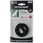 Vetocanis Collier insectifuge pour grand chien