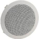 Davis Acoustics 170RO - Enceinte encastrable 2 voies 90 Watts