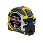 Stanley XTHT0-33501 - Mètre FatMax Autolock 8m x32mm magnétique