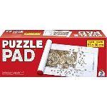Schmidt Tapis de puzzle 500 à 1000 pièces