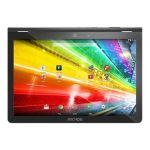 """Archos 101 Oxygen 16 Go - Tablette tactile 10.1"""" sous Android 4.4.4 (KitKat)"""