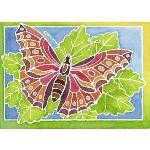 Ravensburger Peinture - Aquarelle Mini : Papillon