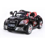 Pembury Trading P-2188K - New Coupe Roadster 12V enfant