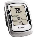 Garmin Edge 500 - GPS vélo